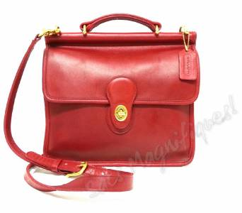 coach outlet handbags on sale  on the restoration of