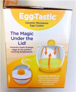 progressive microwave egg poacher instructions