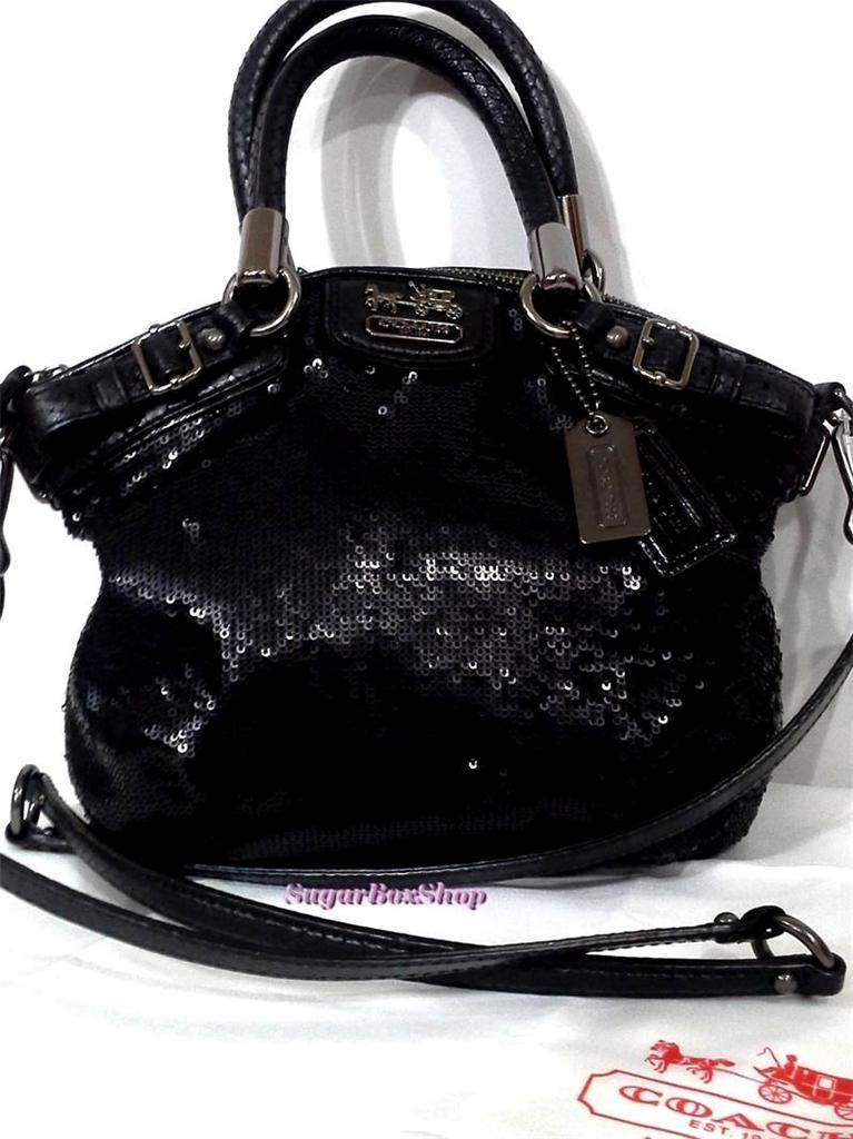 coach handbags outlet canada pr8d  coach handbags outlet canada