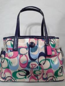 coach designer purses   designer