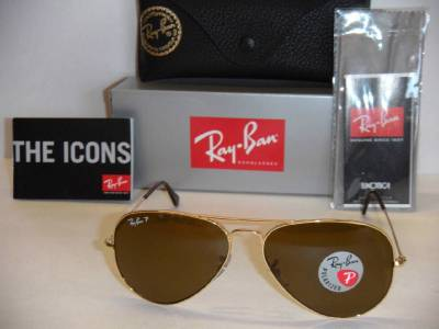 aviator frame eyeglasses  ray-ban aviator