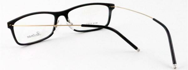 New Vintage Glasses Retro Eyeglasses Frame Women Men ...