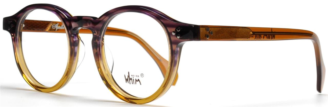 Reading Glasses Round Computer Readers for Women Men