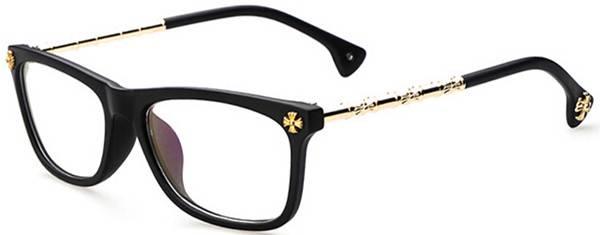Korean Eyeglasses Frames Philippines : trend korean fashion Retro metal bamboo joint EyeGlasses ...