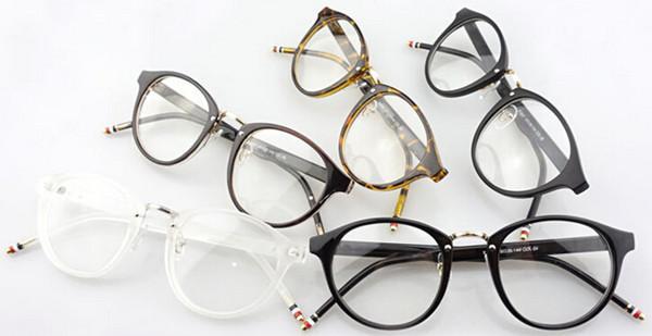 burberry glasses men  glasses vintage