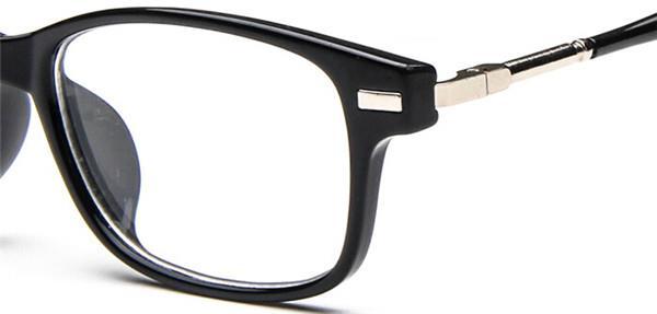 Eyeglass Frame Spring Hinge : Spring hinge Vintage Eyeglass Frame Glasses Spectacles ...