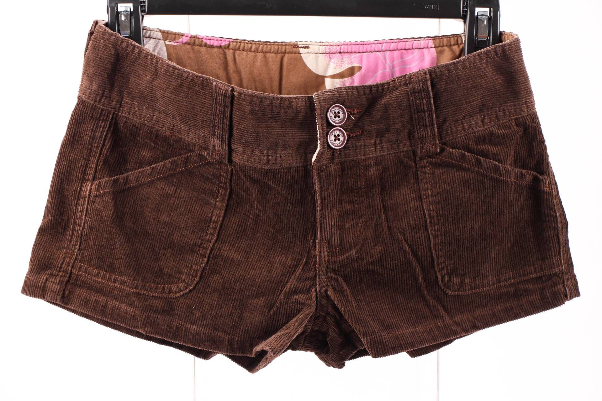 hollister shorts for girls - photo #24