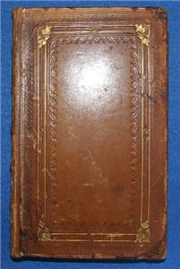 queen mary thesis binding