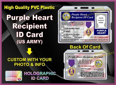 army regulations of a military id card Visitors coming to fort lee directive 12 and army regulation 190 with the deers/ id card office and sponsored by your military.