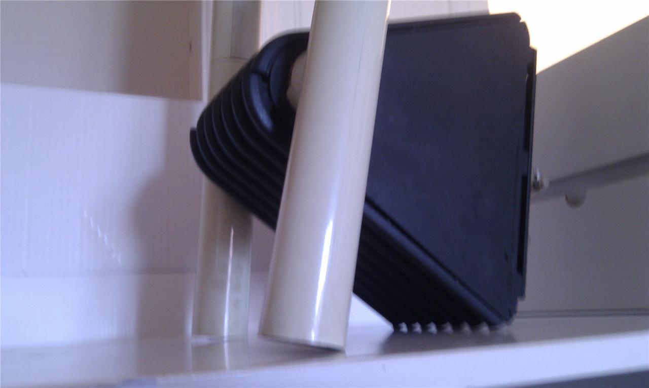 Bcm Illuminazione Lighting: Casa. Artemide - lampade rivenditore ...