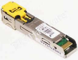 GENUINE-CISCO-GLC-T-1000-BASE-T-SFP-TRANSCEIVER-GBIC-MODULE