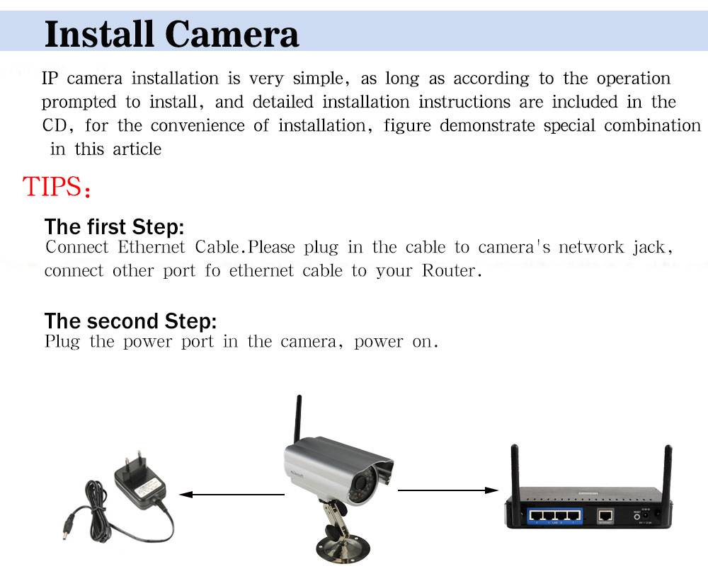Change Wifi Network On Chromecast Saudi Arabia How To Watch Videos