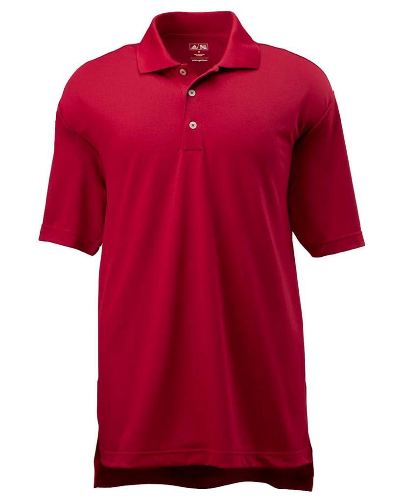 Golf polo shirts 3xl for Under armour 3xl polo shirts