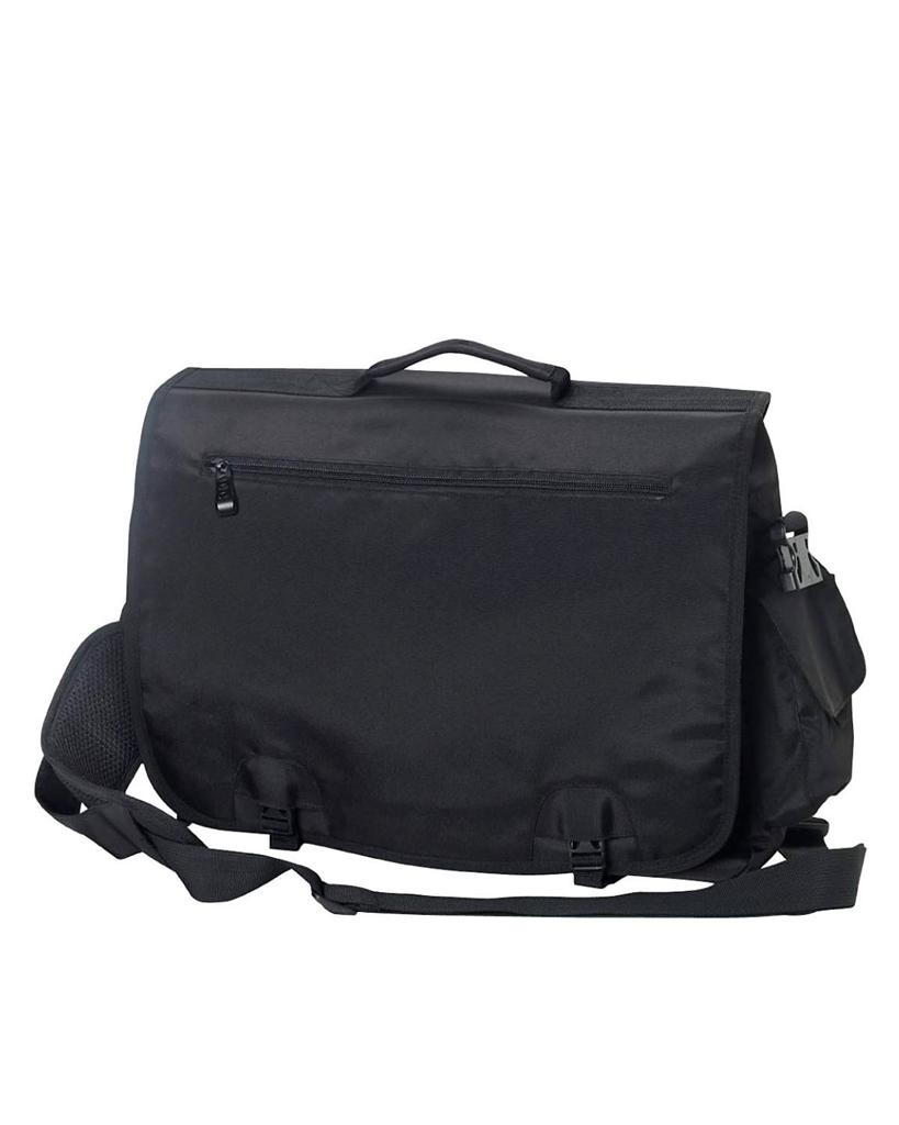 Here's a list of 10 of the best laptop bag ideas for men.