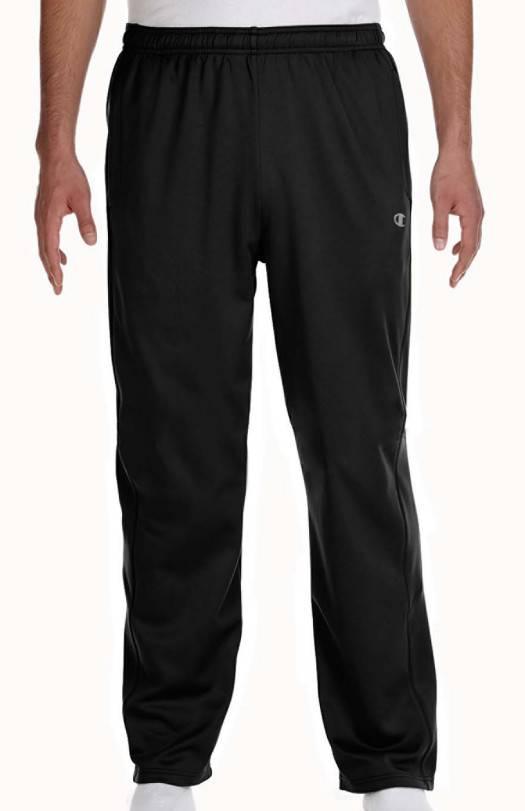 Champion-5-4-oz-Sweatpants-Side-Entry-Pockets-Performance-Pants-S-XL-S280