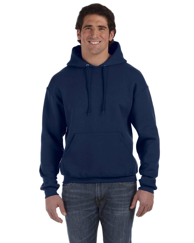 fruit of the loom 12 oz supercotton 70 30 pullover hoodie fleece s 3xl m82130 ebay. Black Bedroom Furniture Sets. Home Design Ideas