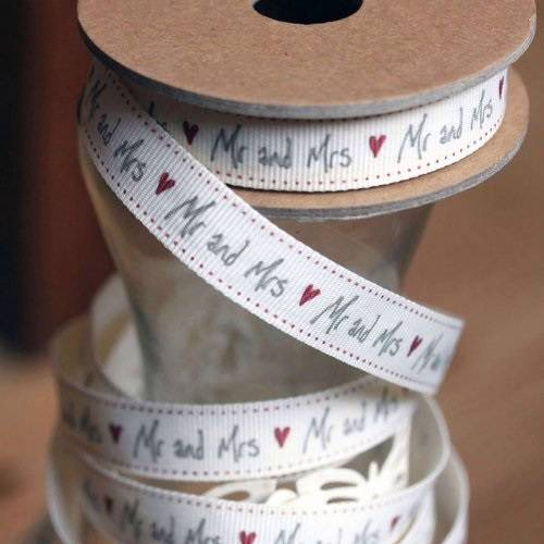 East-Of-India-Ribbons-LARGE-SELECTION-3-Metres