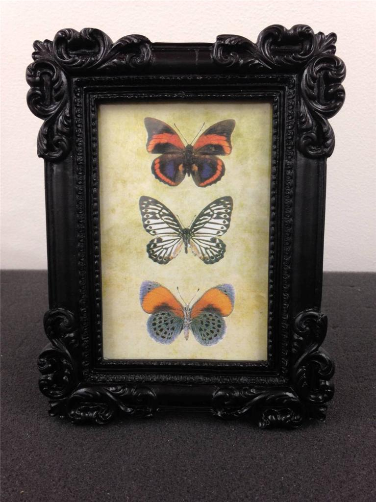 NEW-VINTAGE-STYLE-PHOTO-FRAMES-SHABBY-CHIC