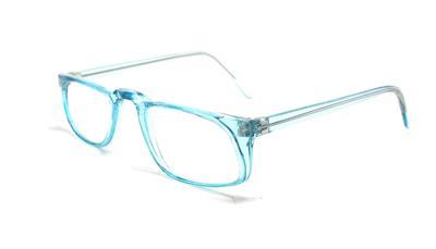 high fashion eyeglass frames  fashion readers