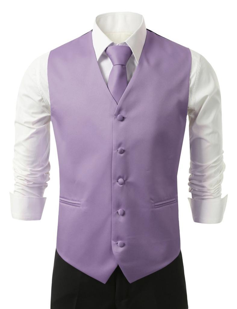 Find great deals on eBay for mens dress suit vest. Shop with confidence.