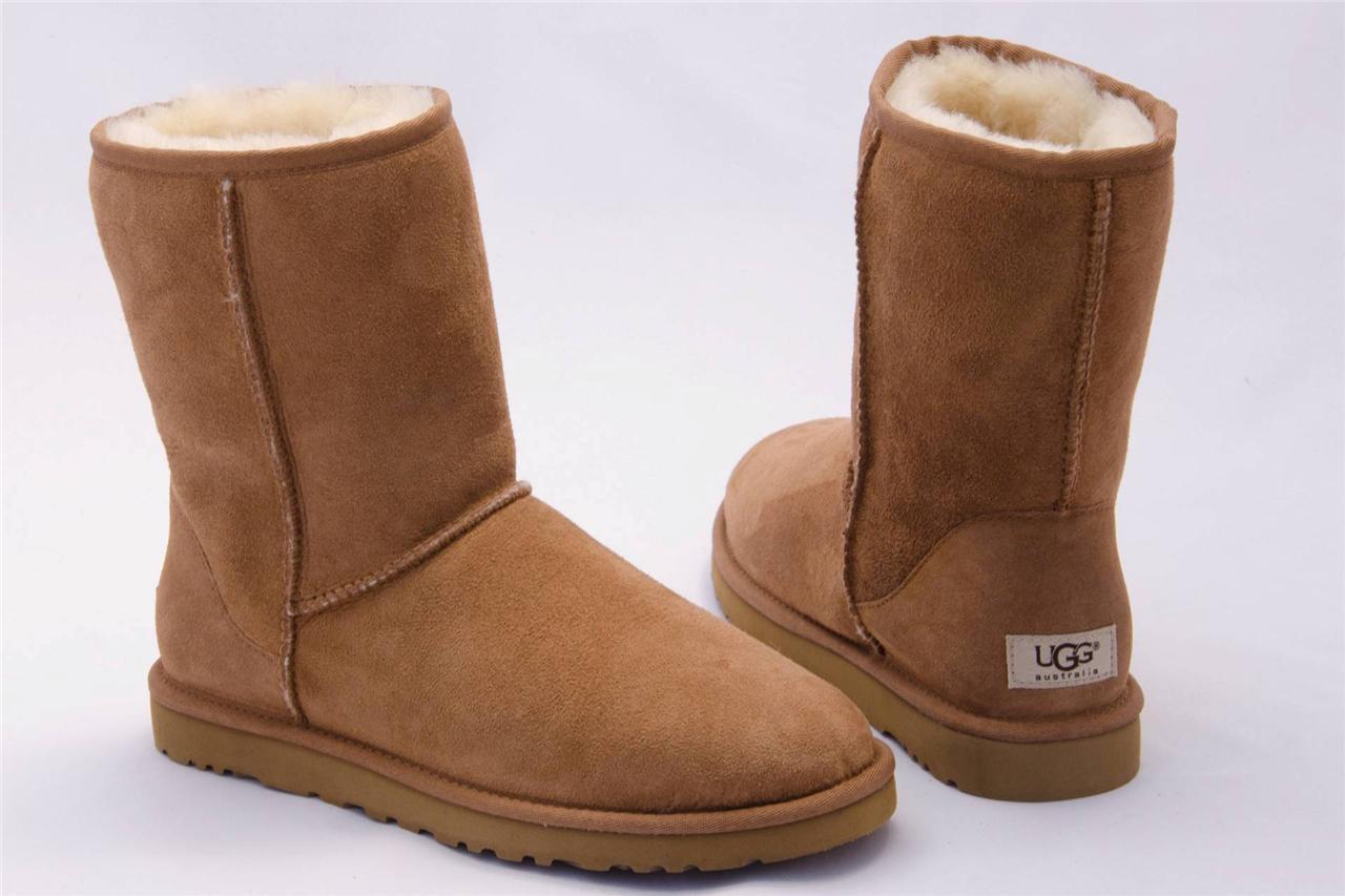 ugg boots classic 5825