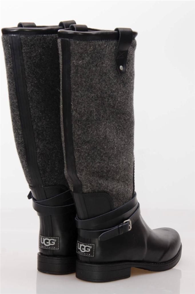 ugg korynne tall boots