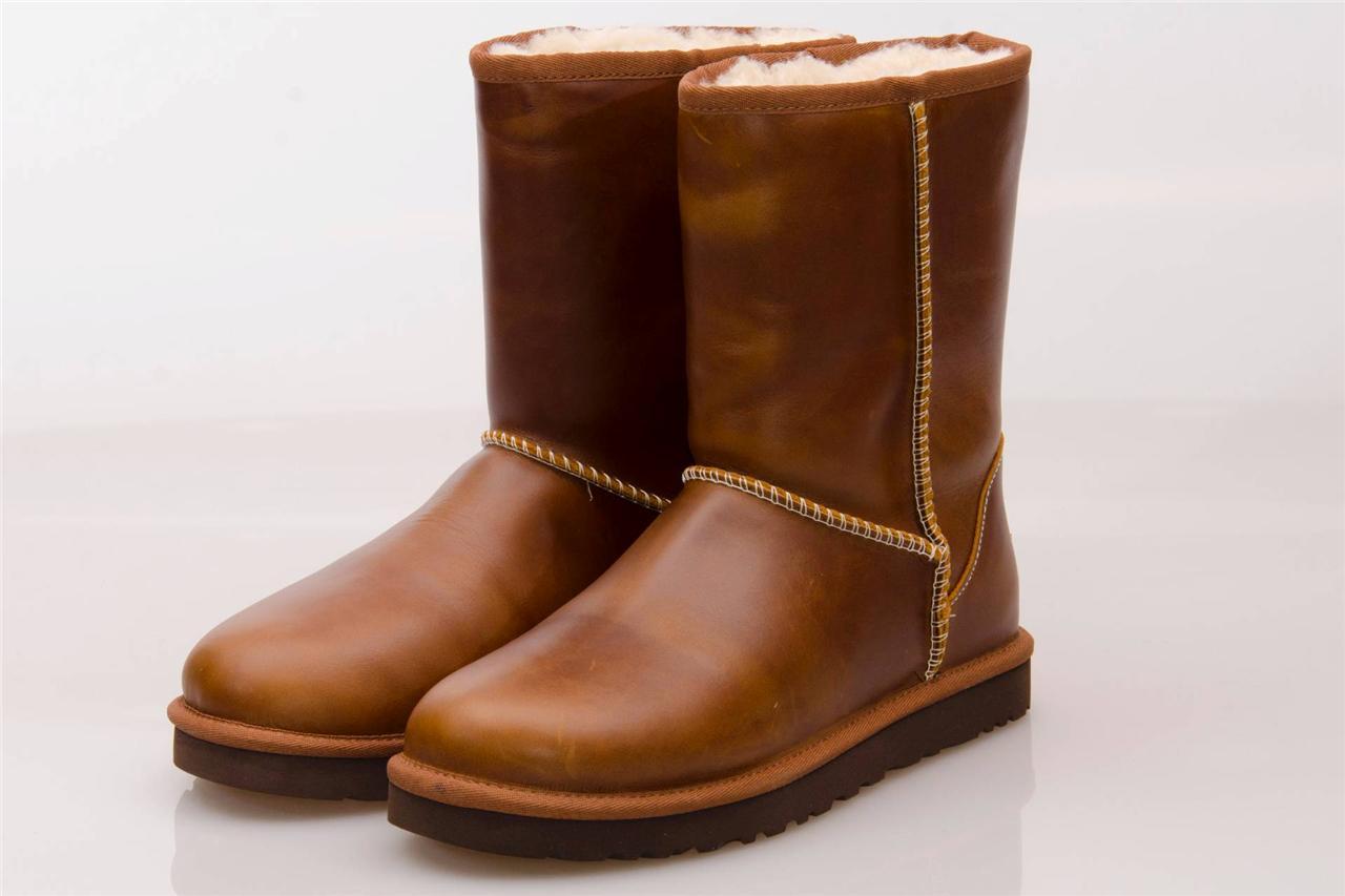 ugg boots 8