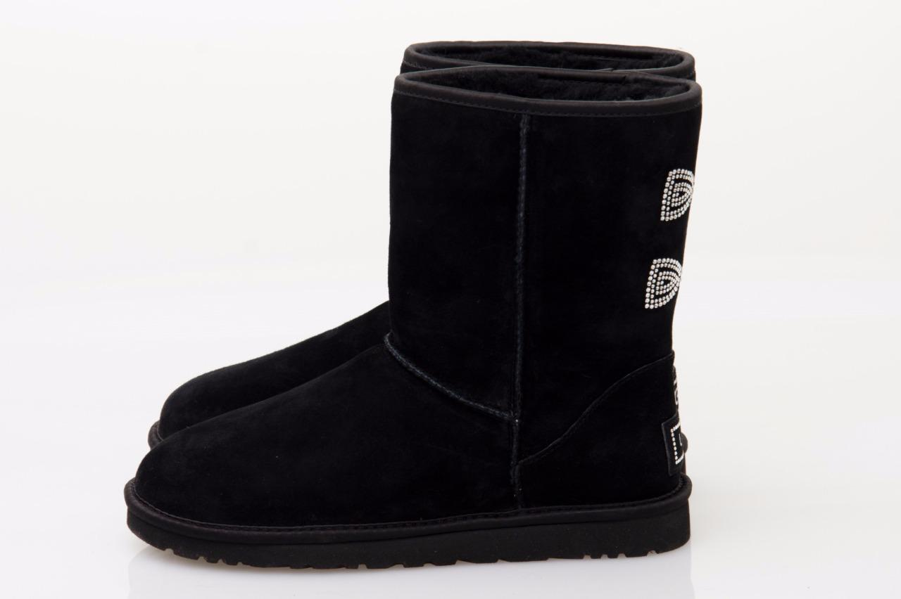 ugg factory outlet melbourne black ugg boots with crystal bows