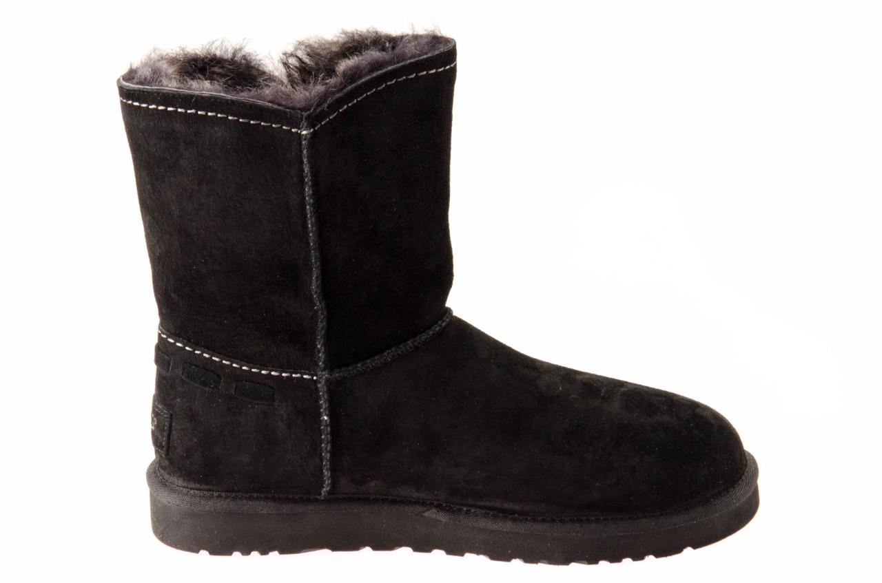 Women's Boots-Sexy Boots,Heel Boots,Flat Boots,Over The ...