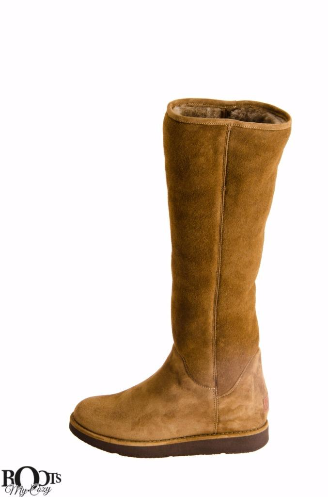 deckers ugg boots