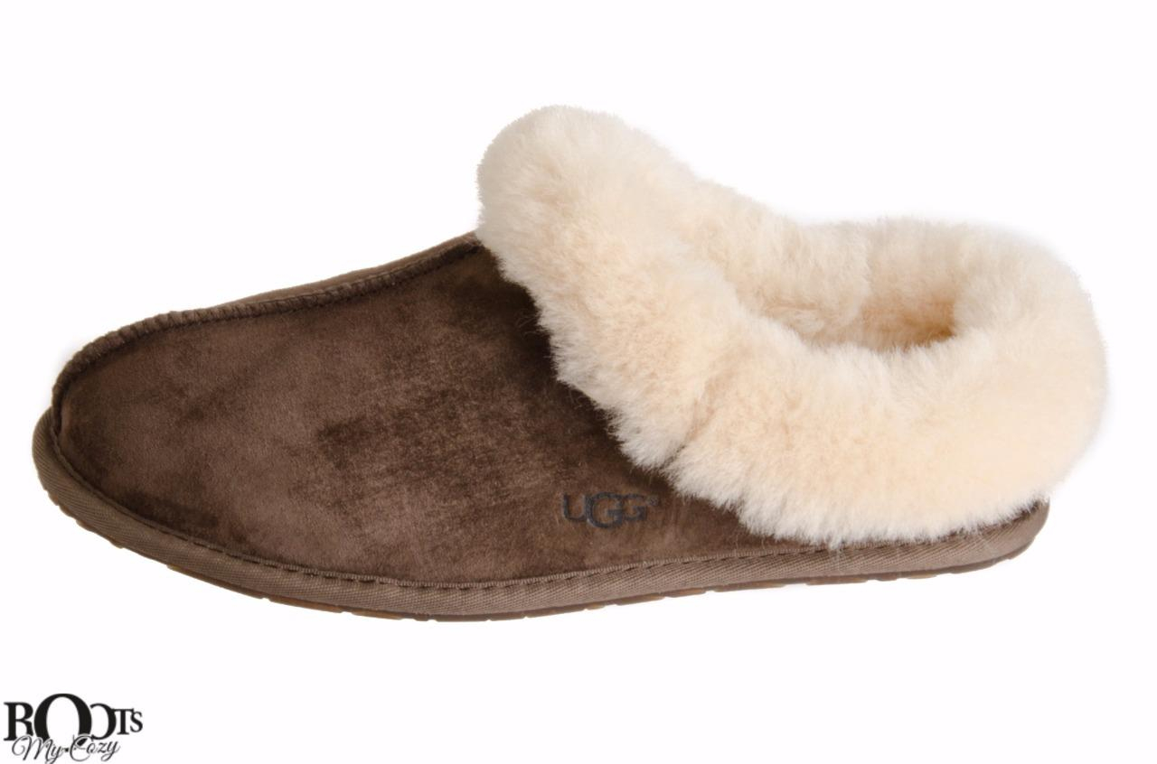ladies ugg slippers uk