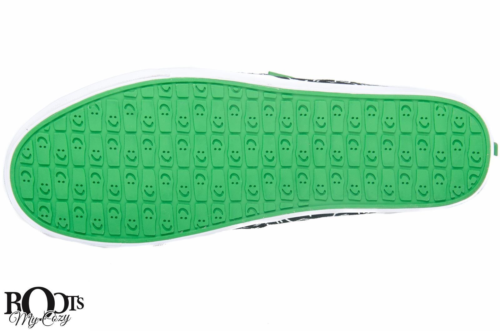 Skate shoes size 9 - Description