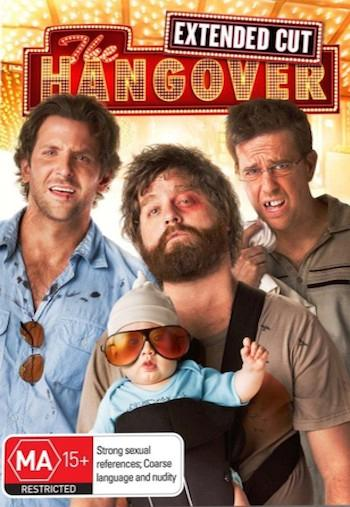 THE-HANGOVER-1-NEW-R4-DVD
