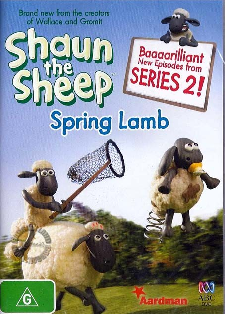 SHAUN-THE-SHEEP-SPRING-LAMB-NEW-SEALED-R4-DVD