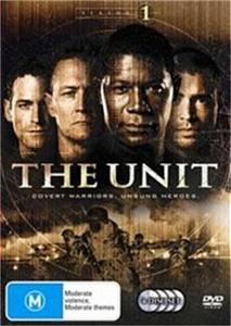 THE-UNIT-SEASON-1-NEW-R4-DVD