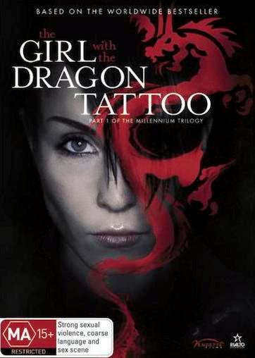 THE-GIRL-WITH-THE-DRAGON-TATTOO-NEW-SEALED-R4-DVD