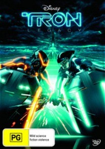 TRON-Legacy-NEW-Disney-R4-DVD-Jeff-Bridges