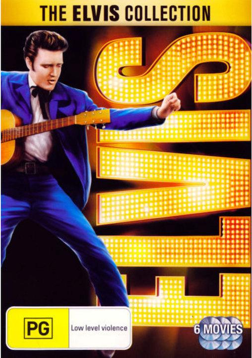 The-Elvis-Presley-6-MOVIES-Collection-NEW-SEALED-R4-DVD