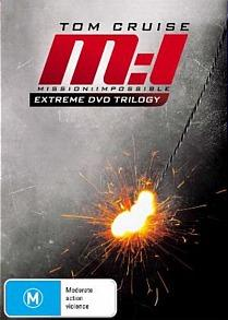Mission-Impossible-M-I-1-2-3-4-GHOST-PROTOCOL-NEW-R4-DVD