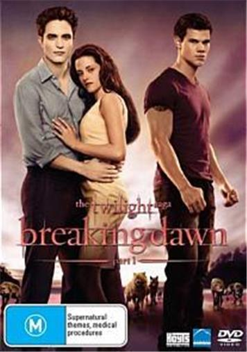 The-Twilight-Saga-4-BREAKING-DAWN-Part-1-NEW-R4-DVD