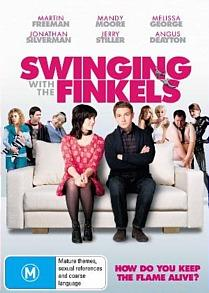 SWINGING-WITH-THE-FINKELS-NEW-R4-DVD