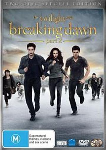 The-Twilight-Saga-4-BREAKING-DAWN-Part-2-NEW-R4-2-DVD