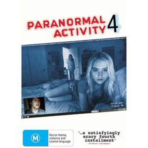 PARANORMAL-ACTIVITY-4-NEW-R4-DVD