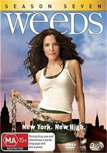 WEEDS-TV-Series-Season-7-NEW-R4-DVD