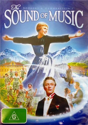 THE-SOUND-OF-MUSIC-NEW-R4-DVD
