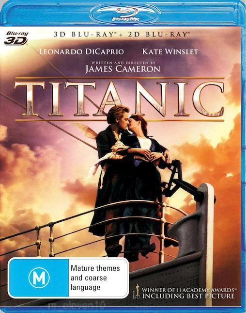TITANIC-3D-2D-NEW-R-B-Blu-Ray