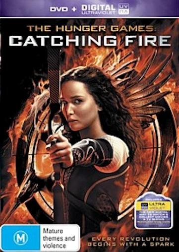 The-Hunger-Games-2-CATCHING-FIRE-NEW-R4-DVD