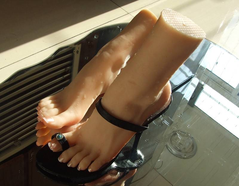 ножки ступни женщин фото фетиш