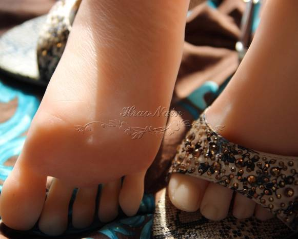 Asian massage parlors in harrisonburg virginia