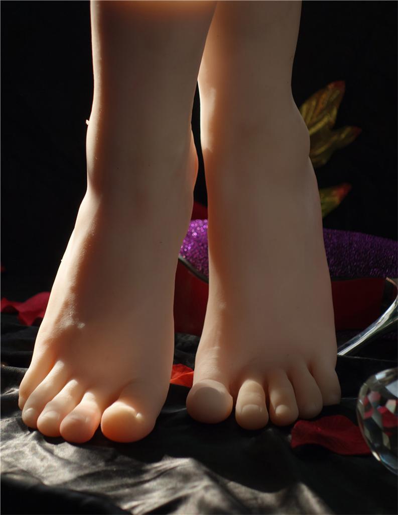 Русский feet фетиш 3 фотография